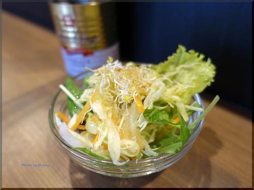 Photo:2016-04-27_T@ka.の食べ飲み歩きメモ(ブログ版)_ランチはのんびりカレーを【田町】SWANLAKE Pub Edo_02 By:logtaka
