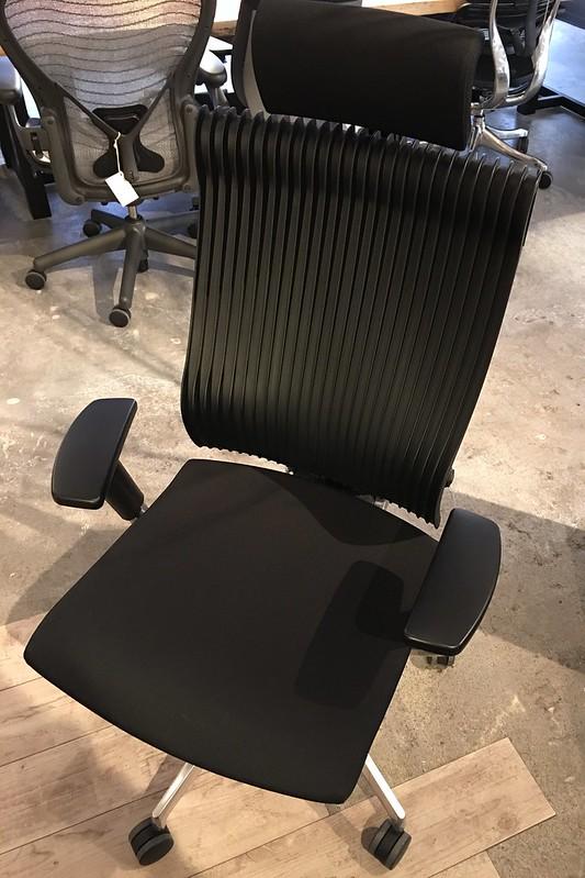 ITOKI Spina chair イトーキ・スピーナ