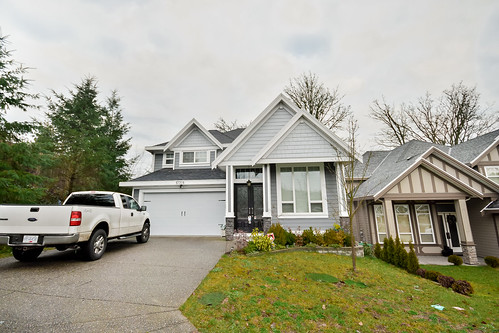 Storyboard of 17701 102nd Avenue, Surrey