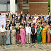 19th ASEF Summer University #ASEFSU Family Photo