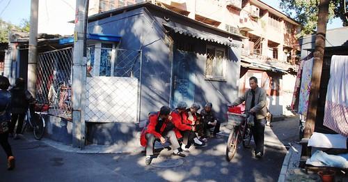 25 futong en Pekin (45)