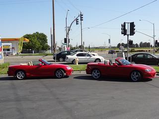 2012 River Road Drive