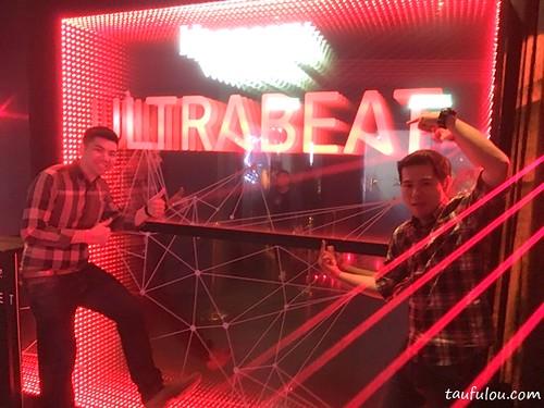 ultrabeat (6)