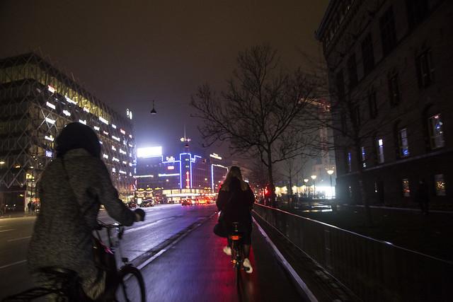 New Years Eve Viking Biking_6