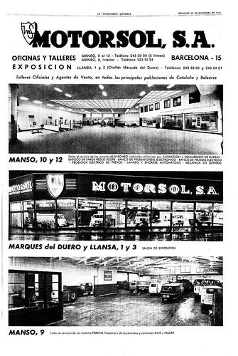 LVG1962 Motorsol_1