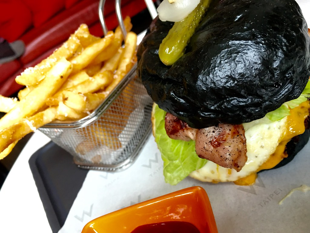 20160131 your burger your style