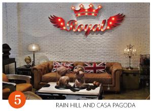 曼谷懶人包(小圖)-5(RAIN-HILL-AND-CASA-PAGODA)