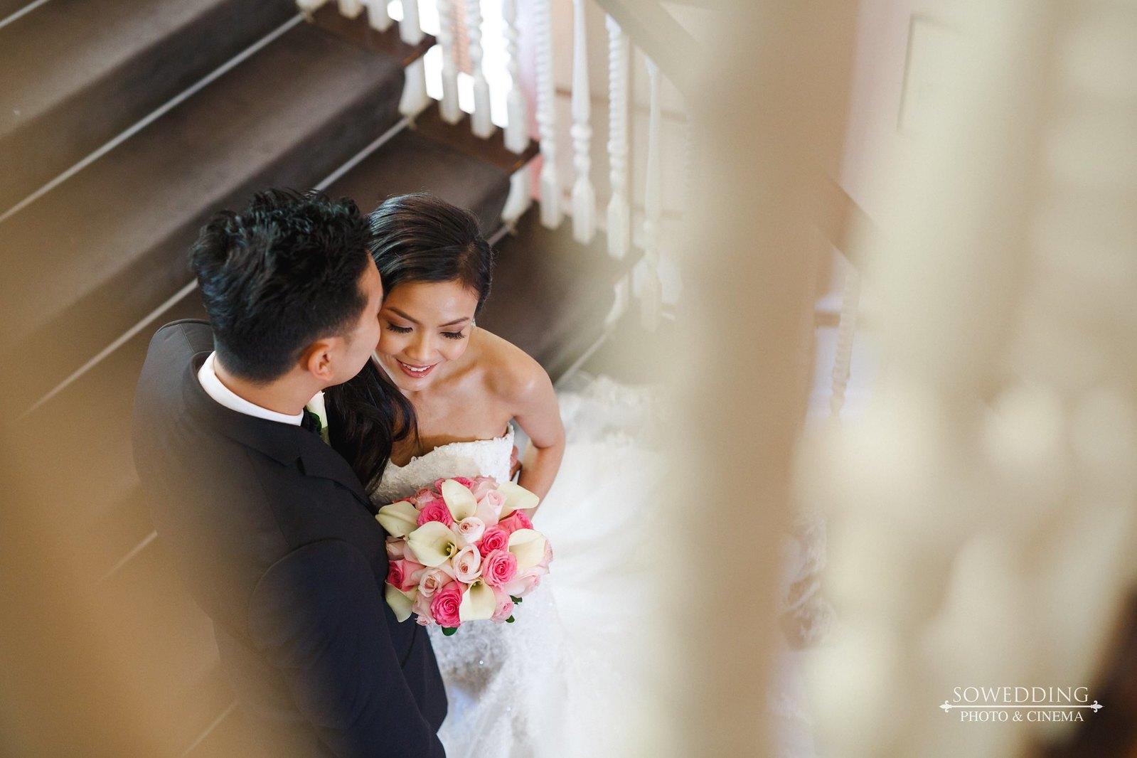 Teresa&Martin-wedding-HL-SD-0171