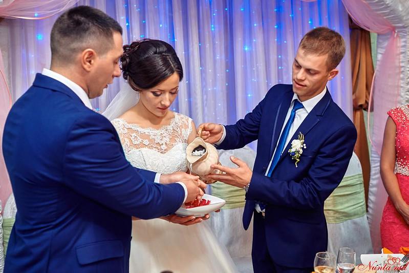 """Foto&Video pentru Nunta Ta. Fotografie Artistica de Nunta si FHD Video de la """"Sipoiannu"""" Studio. Şedinţa foto """"Love Story"""" cadou !!! > Foto din galeria `Wedding Album """"Banquet""""`"""