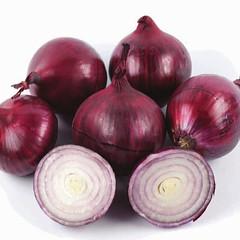 onions-0018