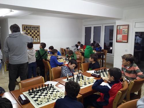 20160119 Comarques Pirinenques