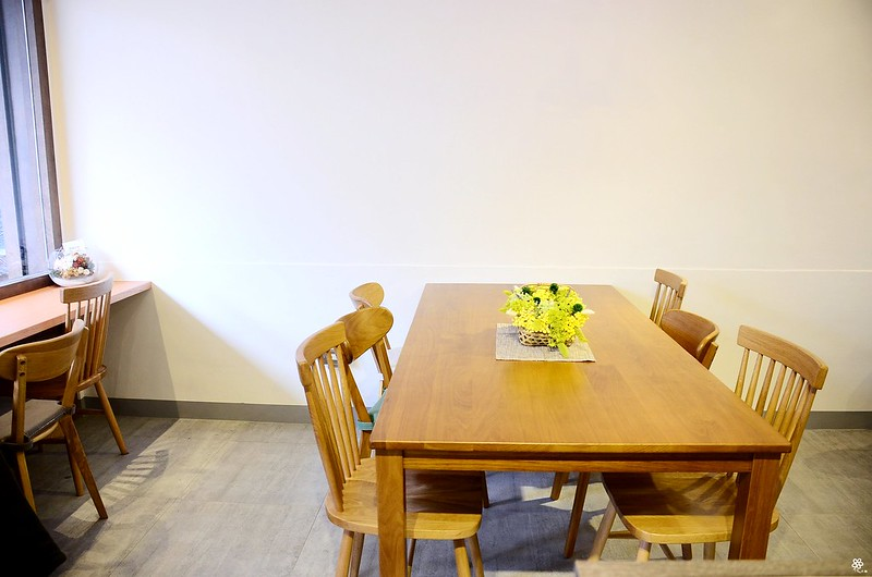小空間板橋早午餐咖啡廳不限時推薦小倉庫菜單時間新埔 (15)