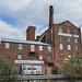 Bridgewater Mill. (4389702766)