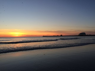 Image of Praia de Matosinhos. portugal de casa francisco do porto queijo da castelo douro xavier música são foz forte norte matosinhos nevogilde