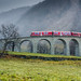 Brusio Viaduct by peace-on-earth.org