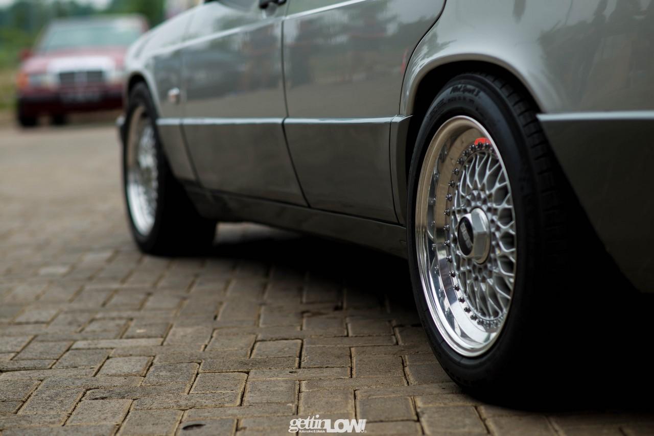 The Wizzy's Garage: 1st Anniversary & CarMeet