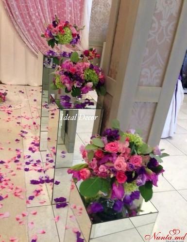 Ideal Decor  > Фото из галереи `Mi Piace`