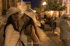 MarcosBPhoto_Carnaval_Tradicional2016_02