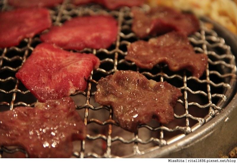 台中韓式燒肉 台中韓式 姜虎東678白丁烤肉台中店 姜虎東 韓式燒肉 台中韓式料理 姜虎東訂位 16