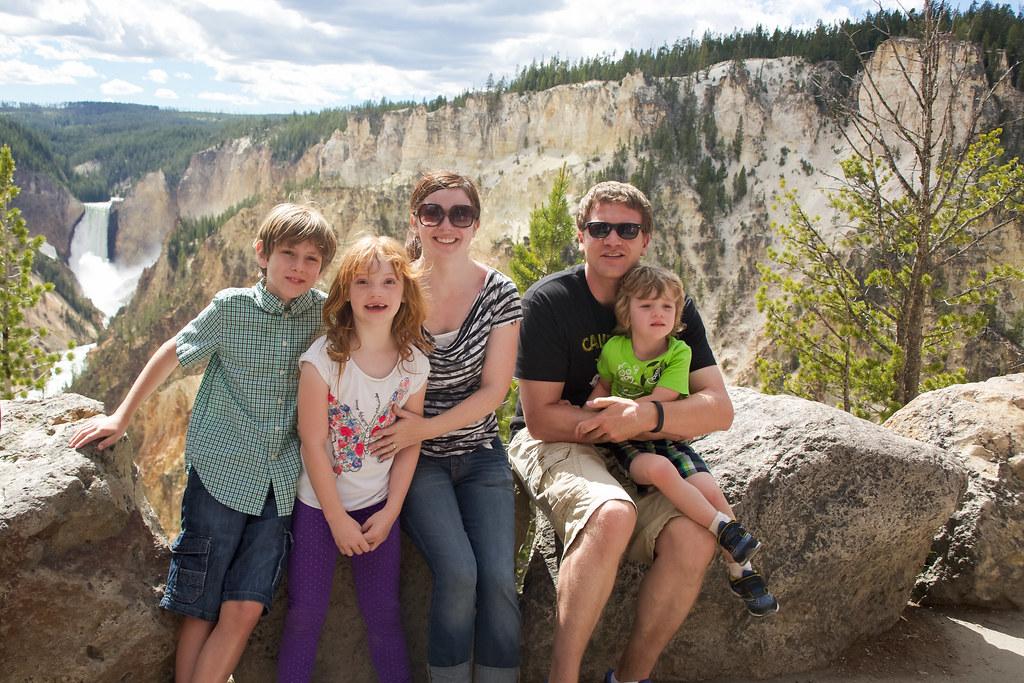 Yellowstone-Vacation-10