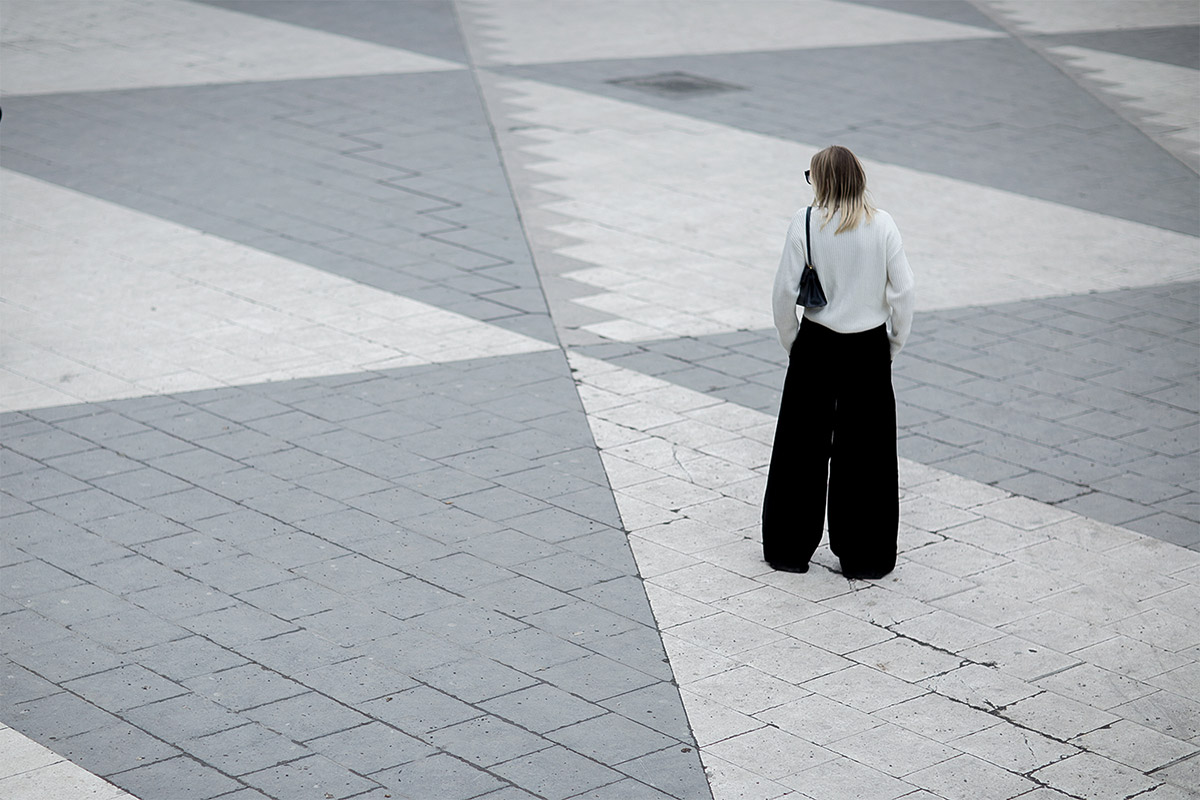 stockholm-fashion-week-fw16-street-style-09