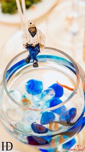 Ideal Decor  > Foto din galeria `Maritim syle`