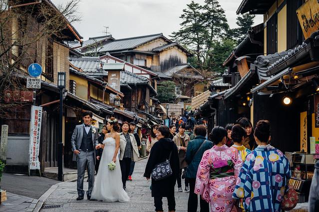 Kyoto_Ninenzaka_02