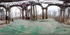 360 Ruins