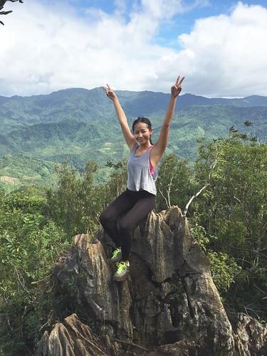Sole Sis Julienne Hiking10