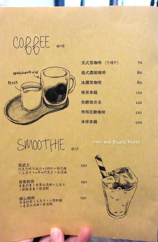 1989壹玖捌玖店家資訊菜單價位07