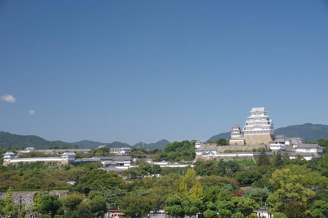 201509姫路城_16