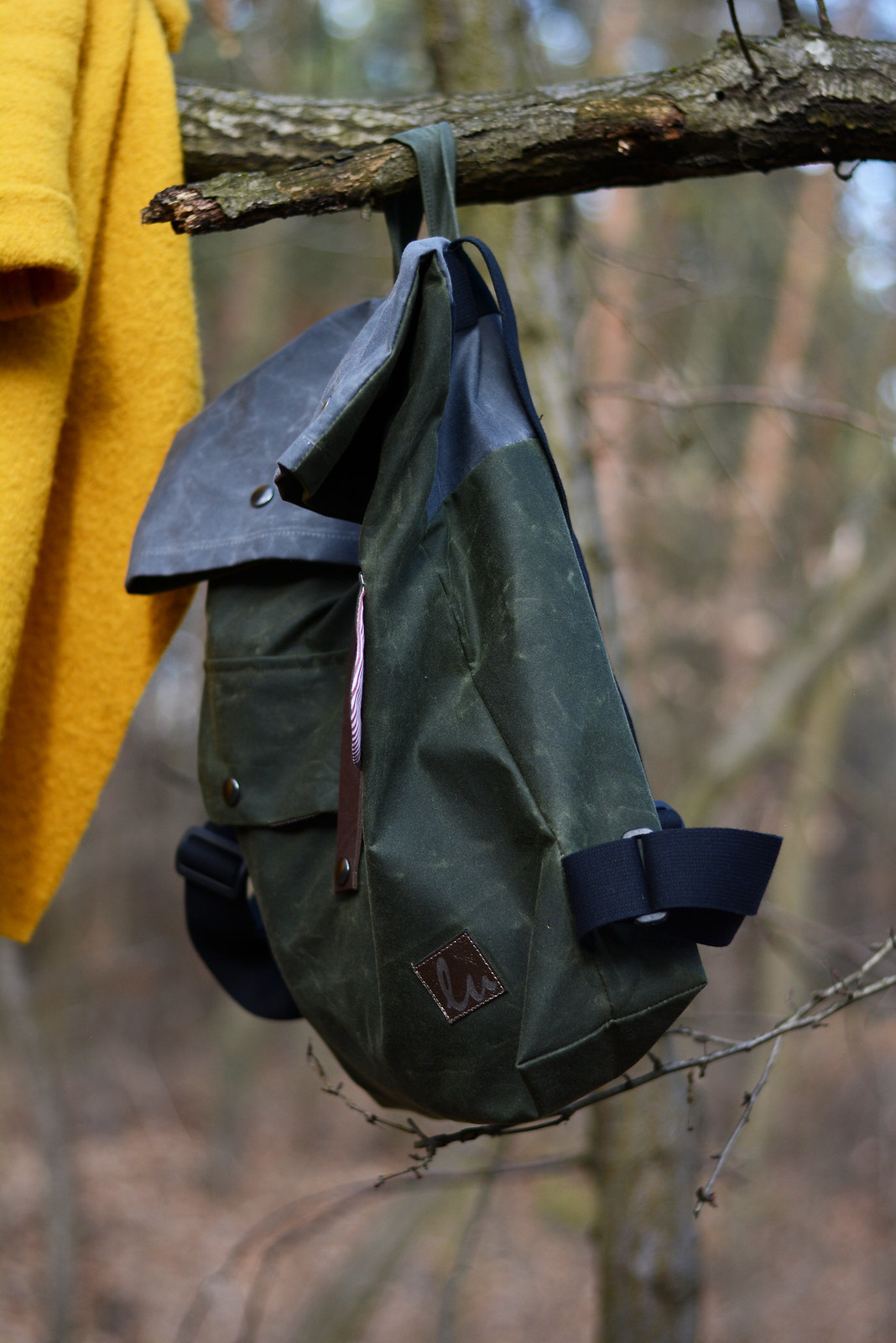 Waldspaziergang-mit-Leopold_13