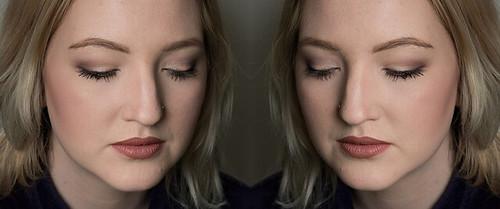 Kat-von-d-shade-and-light-eye-contour-palette-review-beauty
