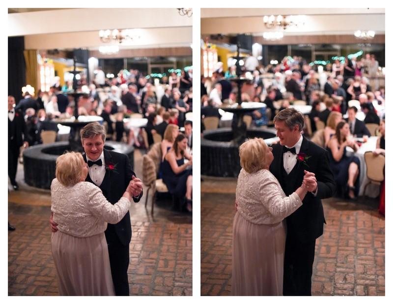 Jeff and Laura Beth's Wedding52