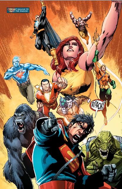 superman.v3.50.03