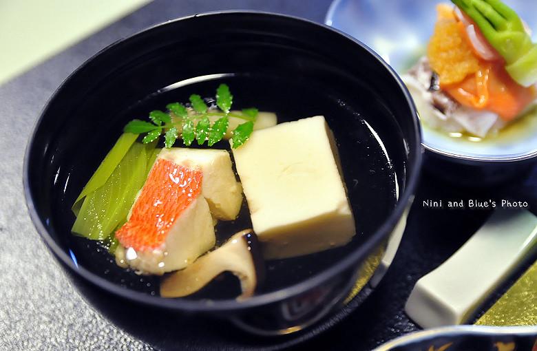 日本京都高雄紅葉家住宿晚餐早餐05