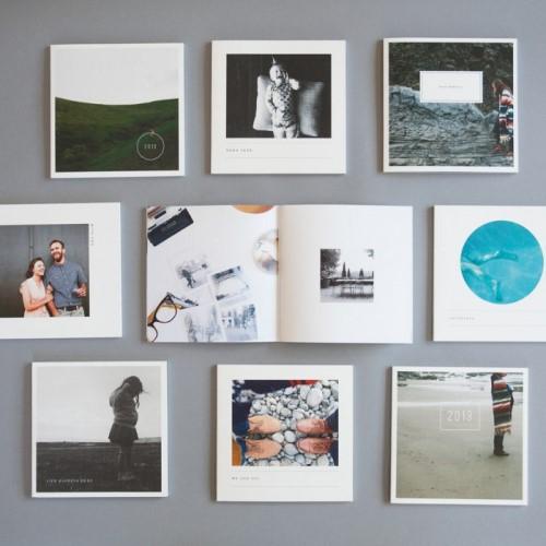 instagram_books_14_1