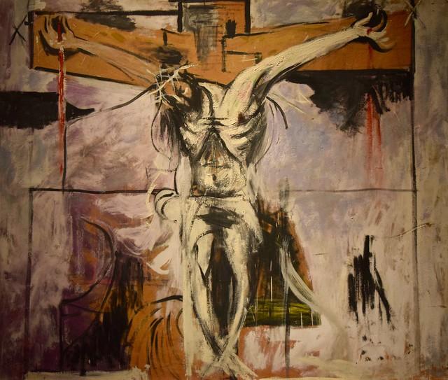 studyforcrucifixion