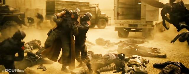 BATMAN-V-SUPERMAN-IMAX-17