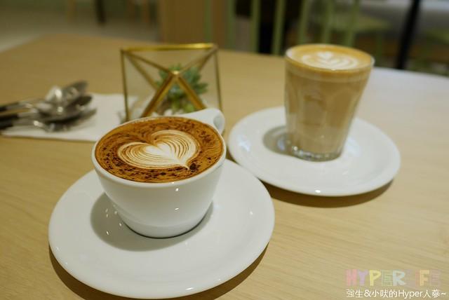 ivette cafe (10)