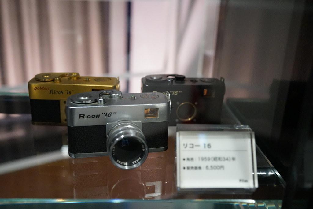 DSC02017