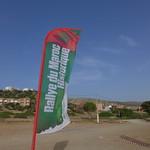 Rallye du Maroc historique 2016