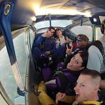 Upjump plane pic