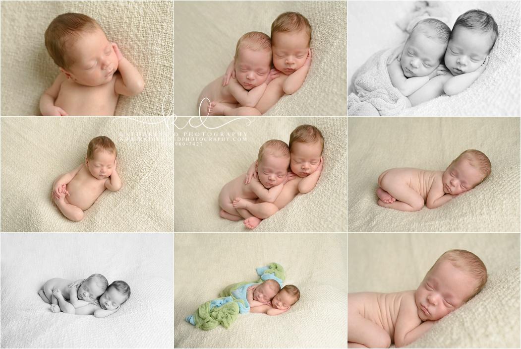 Fayetteville NC Newborn Photographer_0119