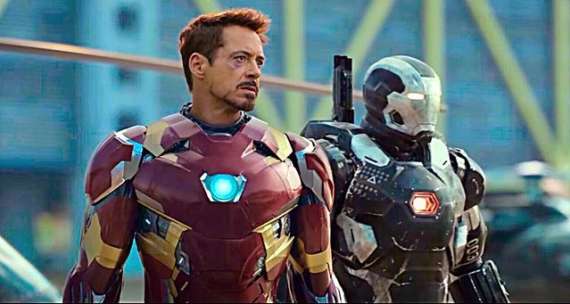 captain-america-civil-war ironman