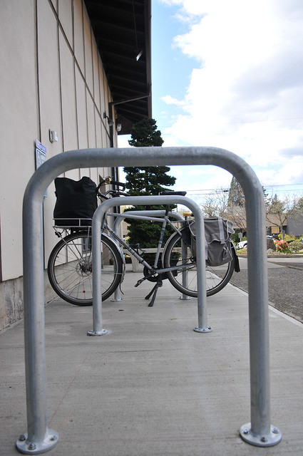 Bike parking at Oregon Buddhist Temple-6.jpg