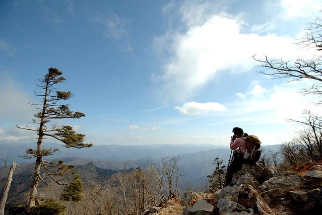 20141123-大峰山八経ヶ岳(Saku)-0029.jpg