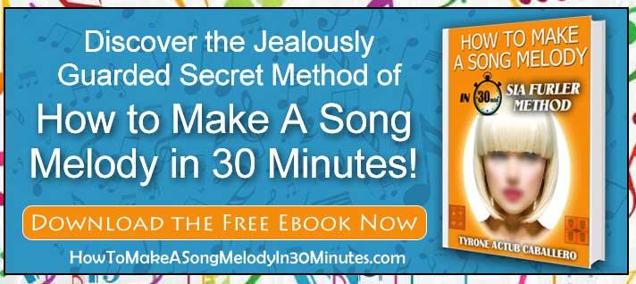 Music Maker Online Free