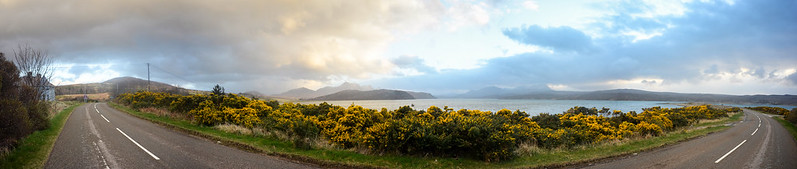 20160417-Day 16 - Tongue causeway 2 - DSC_0251_stitch-14453 x 3062