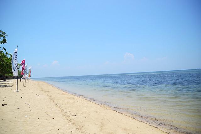 Patty Villegas - The Lifestyle Wanderer - Aquaria Water Park - Calatagan, Batangas -7